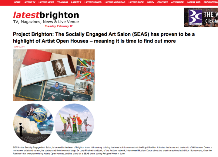https://thelatest.co.uk/brighton/2017/06/12/project-brighton-socially-engaged-art-salon-seas-proven-highlight-artist-open-houses-meaning-time-find/